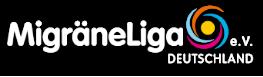 footer-migraeneliga-logo