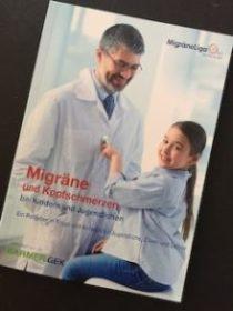 Migräne und Kopfschmerzen bei Kindern und Jugendlichen