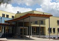 DRK Krankenhaus Chemnitz-Rabenstein