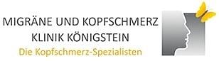 Migräne-Klinik Königstein