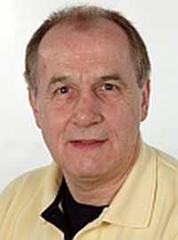Gerd Beuker