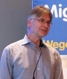 Dr. Dietmar Krause