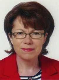 Ingeborg Lampert