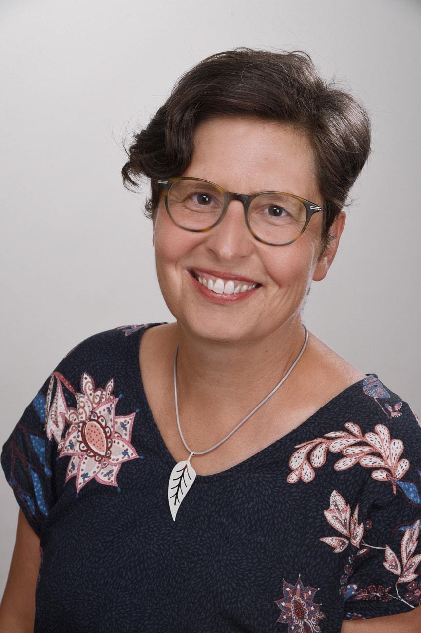 Anja Rech