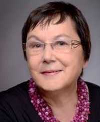 Barbara Schick
