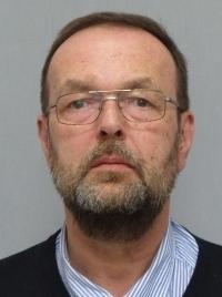 Jürgen Thüringer