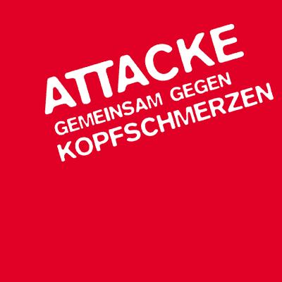 Attacke! Gemeinsam gegen Kopfschmerzen (attacke-kopfschmerzen.de)
