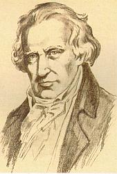 James Watt