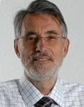 Dr. Jan Brand