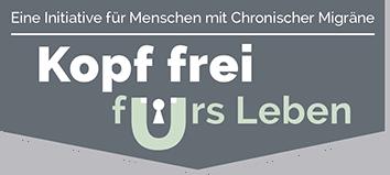 Homepage Chronische Migräne