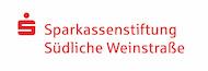 Sparkassenstiftung Südliche Weinstraße