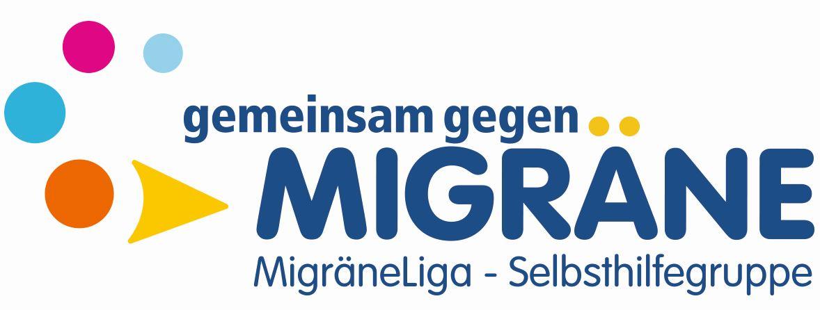 Gemeinsam gegen Migräne
